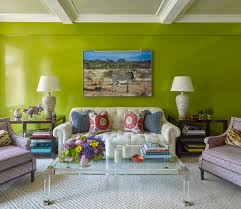 colors close to yellow coldwell banker global luxury blog u2013 luxury home u0026 style