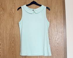 fashion haul new look topshop zara u0026 more couture