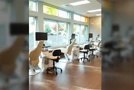 Tri City Office Furniture by Tri City Orthodontics U2013 G2 Construction