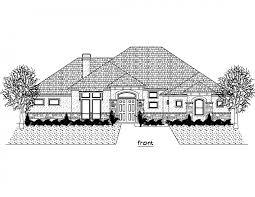Texas Ranch Homes by Available Homes New Homes In San Antonio