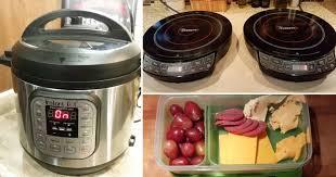 rv kitchen appliances stocking your rv kitchen 2psnapod s 11 favorite kitchen items