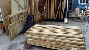 30 clearance side gates charltons timberstore