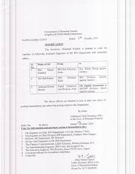 junior assistant district office manual iph objective