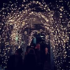 Wedding Arches Inside 20 Cool Wedding Arch Ideas Fairy Lights Wedding Light Wedding