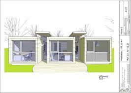 plan maison simple 3 chambres plan maison simple 3 chambres top beau plan maison chambres et