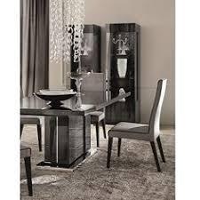 Alf Italia Heritage Dining Table Italian Made Furniture ALF - Monte carlo dining room set