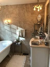 bathroom vanity design plans 46 most fab best bathroom vanities bath with tops vanity designs
