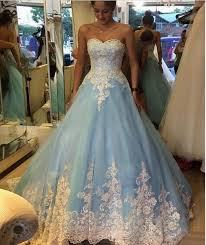 cheap indian ball gown dresses free shipping indian ball gown