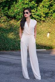 jumpsuit ideas 16 jumpsuits ideas how to wear jumpsuits rightly