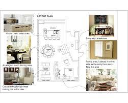 virtual room design virtual room designer small apartment living room ideas small living