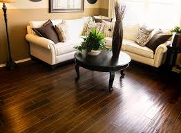 how to protect your hardwood floors the best way furniture buffers