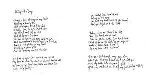 Love Is An Open Door French Lyrics - rolling in the deep song adele wiki fandom powered by wikia