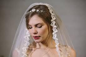 bridal headpieces uk debbie carlisle bridal headpieces enchanted limelight