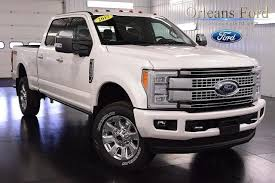ford platinum 2017 ford f 350 platinum for sale in medina cars com