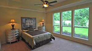 darling homes lakes of cypress forest 2530 hendricks spring tx