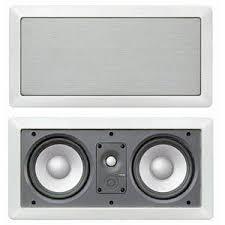 Infinity Ceiling Speakers by Klipsch Headphones Klipsch Polk Audio Speakers Klipsch Thx