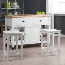 Ikea White Kitchen Island Ikea Kitchen Island For Your Stylish Kitchen U201d Photo Gallery
