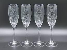 Types Of Wine Glasses And Their Uses About Glass Glassware Types Of Crystal Glassware Inspirational Different