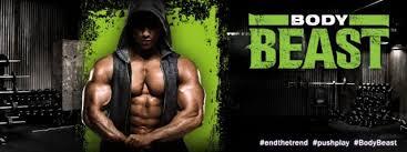 body beast worksheets gf2 revolution