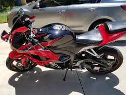 honda cbr 600cc 2008 honda cbr 1000rr in california for sale used motorcycles on