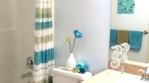 Bathroom Towel Rack Decorating Ideas Bathroom Towel Decorating Ideas Farmhouse Bathroom Organization