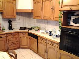 castorama meuble cuisine poigne cuisine castorama free porte de meuble cuisine chatre lxh
