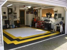 garage design ideas philippines garage designs with fancy garage smlf decorating garage design