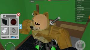 Decorating The Home Roblox Bakers Valley Decorating The House Youtube
