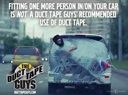 Duct Tape Meme - the duct tape guys home facebook