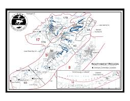 Wrangell Alaska Map by Sand Point Advisory Committee Alaska Department Of Fish And Game