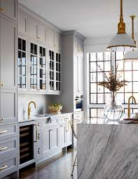 unfinished kitchen cabinets inset doors cabinet promotion 5 inset cabinetry jm