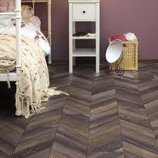 Kensington Manor Laminate Flooring Manor Plus Avenue Chevron Direct Wood Flooring