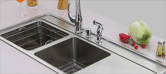 Kitchen Sink Company Anupam India S Leading Stainless Steel Kitchen Sink Company