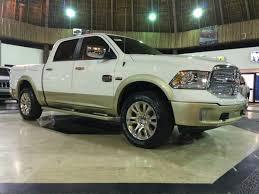 2012 Dodge Ram Truck 3500 Longhorn - 2012 dodge ram 3500 laramie longhorn car autos gallery