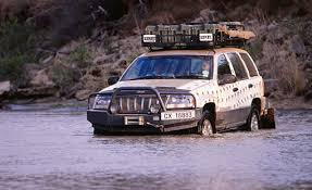 expedition jeep grand jeep 4x4 buyers guide