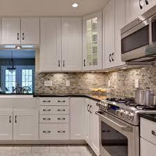 spot lighting for kitchens 6pcs super bright mini led cabinet light downlight spot lamp sales
