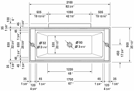 bathroom design dimensions the images collection of posts bathroom design