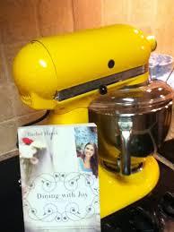 Yellow Kitchen Aid - 85 best kitchen aid mixers effe kleuren images on pinterest
