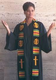 kente stoles bmaf6 class of 2017 black grads matter kente stole kente stole