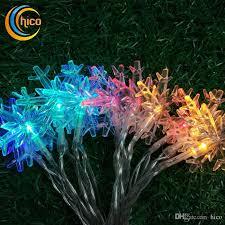 cheap snowflake christmas lights outdoor led christmas lights