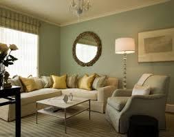 green livingroom green living room slucasdesigns com