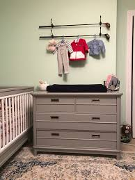 baby boy nursery golf themed nursery boy room pinterest