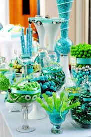 green baby shower decorations innenarchitektur 25 best yellow decorations ideas on