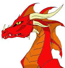 dragon color stellina 90 deviantart