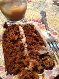 ideas about box cake mixes on pinterest cola cake cake mix with