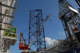 bureau veritas darwin accrete offshore technology