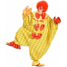 clown costumes our clown makes a great pregnancy costume idea for