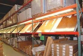 builders surplus yee haa discount hardwood flooring