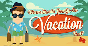 Colorado Travel Quiz images Where should you go on vacation next jpg
