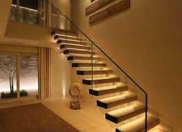 basement stair lighting ideas quotes stair lighting ideas voice